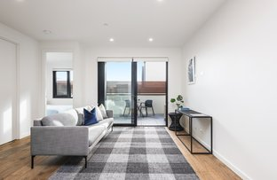 Picture of 113/25 Nicholson Street, Bentleigh VIC 3204