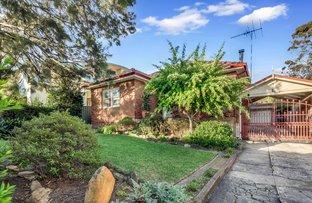Picture of 110 Woolooware Road, Burraneer NSW 2230