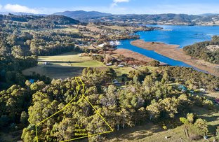 Picture of Lot 4 Evans Road, Port Huon TAS 7116