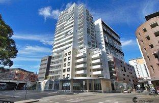 Picture of 1505/36-46 Cowper Street, Parramatta NSW 2150
