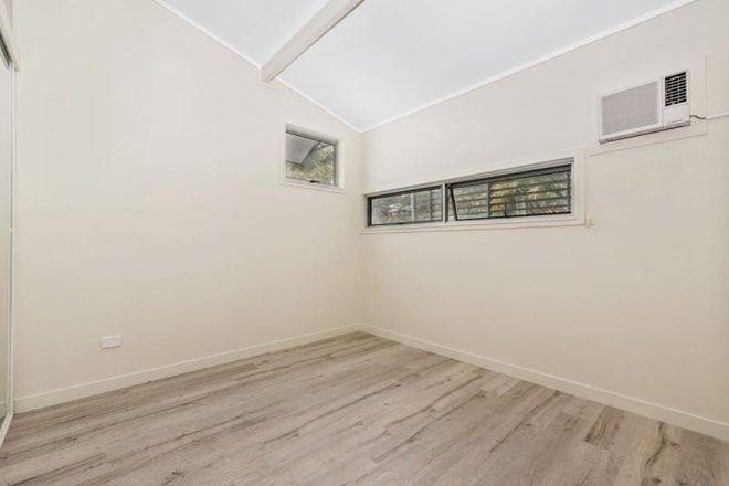 Picture of 18C Brigalow Street, PADDINGTON QLD 4064