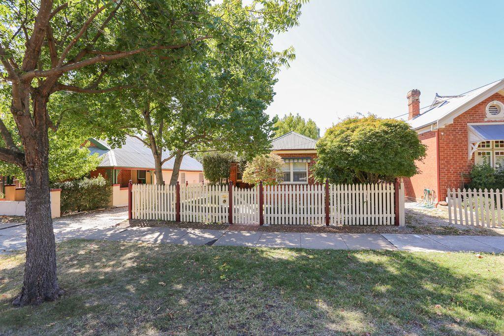 163a Piper Street, Bathurst NSW 2795, Image 0