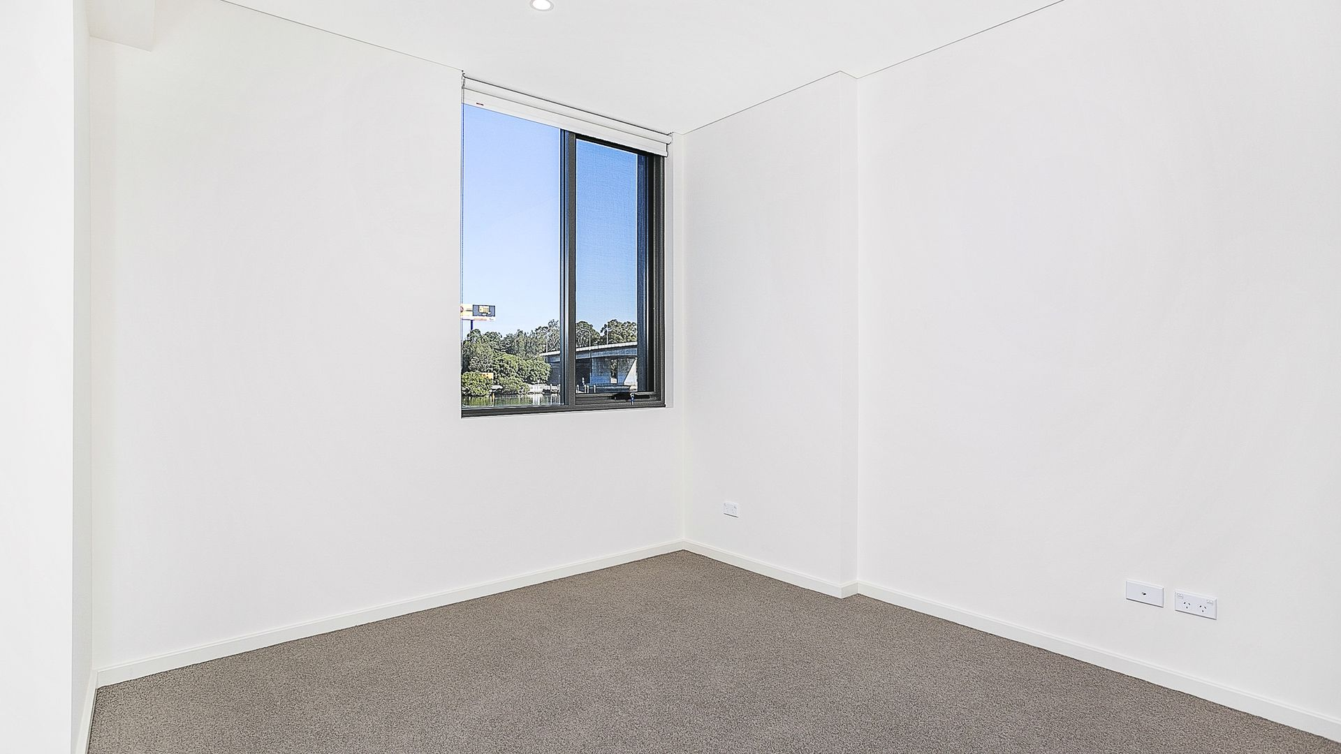 210/24-32 Koorine Street, Ermington NSW 2115, Image 1