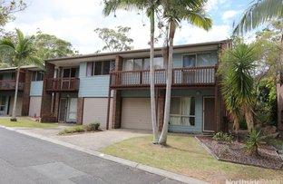 Picture of 72/11 Crosby Avenue, Arana Hills QLD 4054