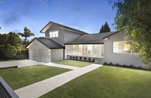 Picture of 4 Wanniti Road, Belrose NSW 2085