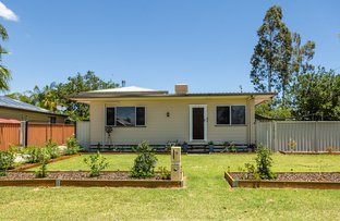 Picture of 9 CRAWFORD STREET, Roma QLD 4455