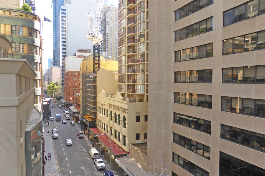 82/359 Pitt Street, Sydney NSW 2000, Image 1