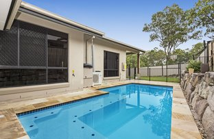 Picture of 9 Maidenwell Road, Ormeau QLD 4208
