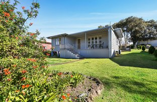 Picture of 9 Kenilworth Brooloo Road, Kenilworth QLD 4574