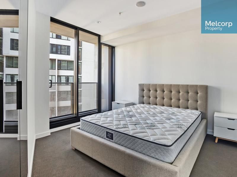 33 Rose Lane, Melbourne VIC 3000, Image 1