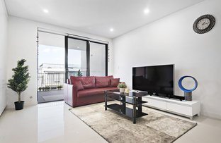 Picture of 39/536-542 Mowbray Road, Lane Cove NSW 2066