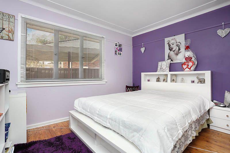 26 Curran Road, Marayong NSW 2148, Image 2