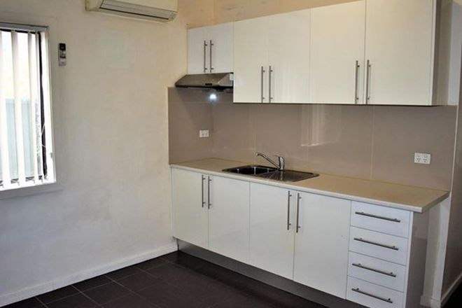 Picture of 24B Bent Street, CHESTER HILL NSW 2162
