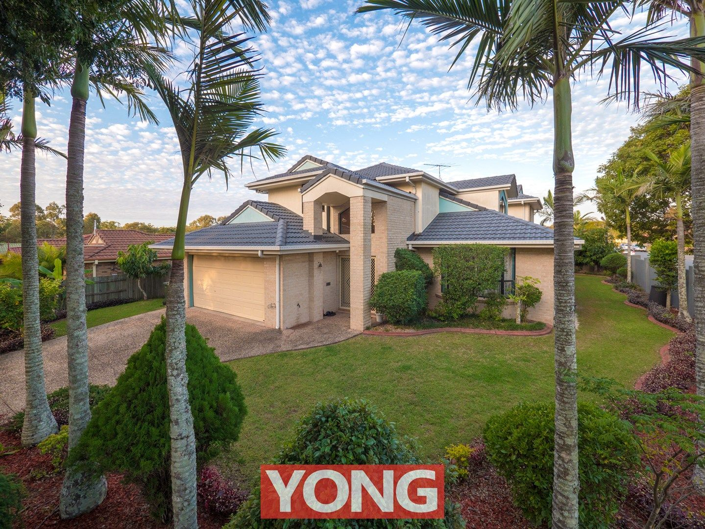 68 Appleyard Crescent, Coopers Plains QLD 4108, Image 0