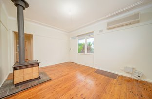 Picture of 15 Agnes Avenue, Crestwood NSW 2620