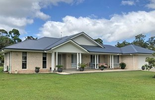 Picture of 54 Boundary Road, Gulmarrad NSW 2463