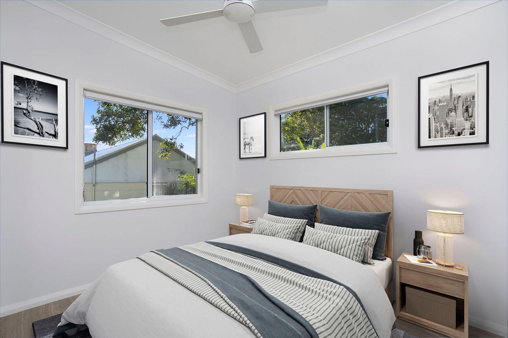 9 Stanley Street, Newport NSW 2106, Image 2