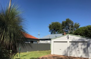 Picture of 23 Newmarket Street, Newtown QLD 4350