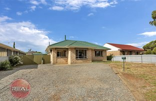 Picture of Parafield Gardens SA 5107