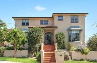 Picture of 32 Fowler Crescent, Maroubra NSW 2035