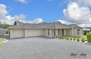Picture of 18 Magnolia Cl, Fletcher NSW 2287