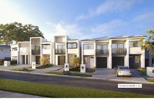 Picture of xx Alex Avenue, Schofields NSW 2762