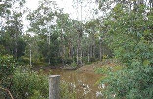 71 Brights Road, Nanango QLD 4615