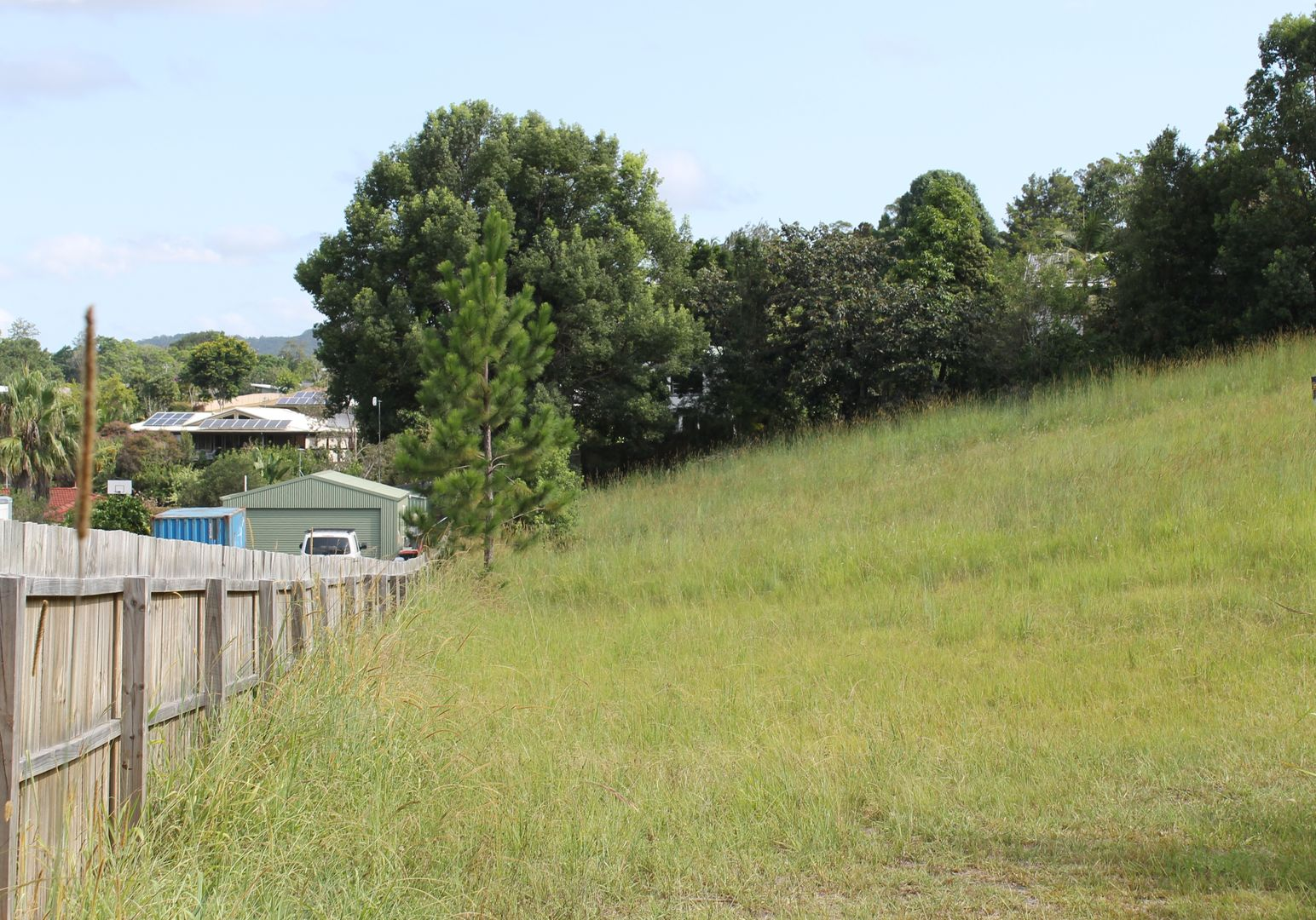 9 Redgum Crescent, Bellingen NSW 2454, Image 1