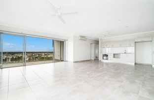 Picture of 3 Bedroom - 1 Palmerston Circuit, Palmerston City NT 0830