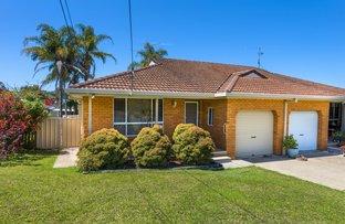 Picture of 1/57 Scarborough Street, Woolgoolga NSW 2456