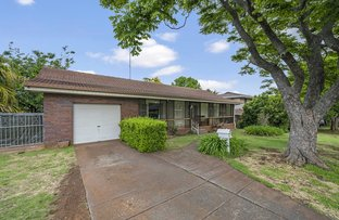 Picture of 4 Clewley Crescent, Rangeville QLD 4350