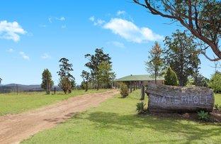 258 Waterhole Road, Rollands Plains NSW 2441