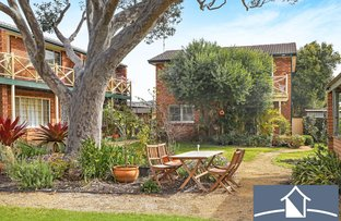 Picture of 7/41-43 South Street, Umina Beach NSW 2257