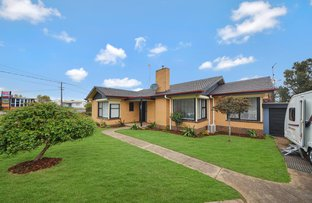 Picture of 209 Hurd Street, Portland VIC 3305