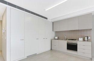Picture of 71/205 Barker Street, Randwick NSW 2031
