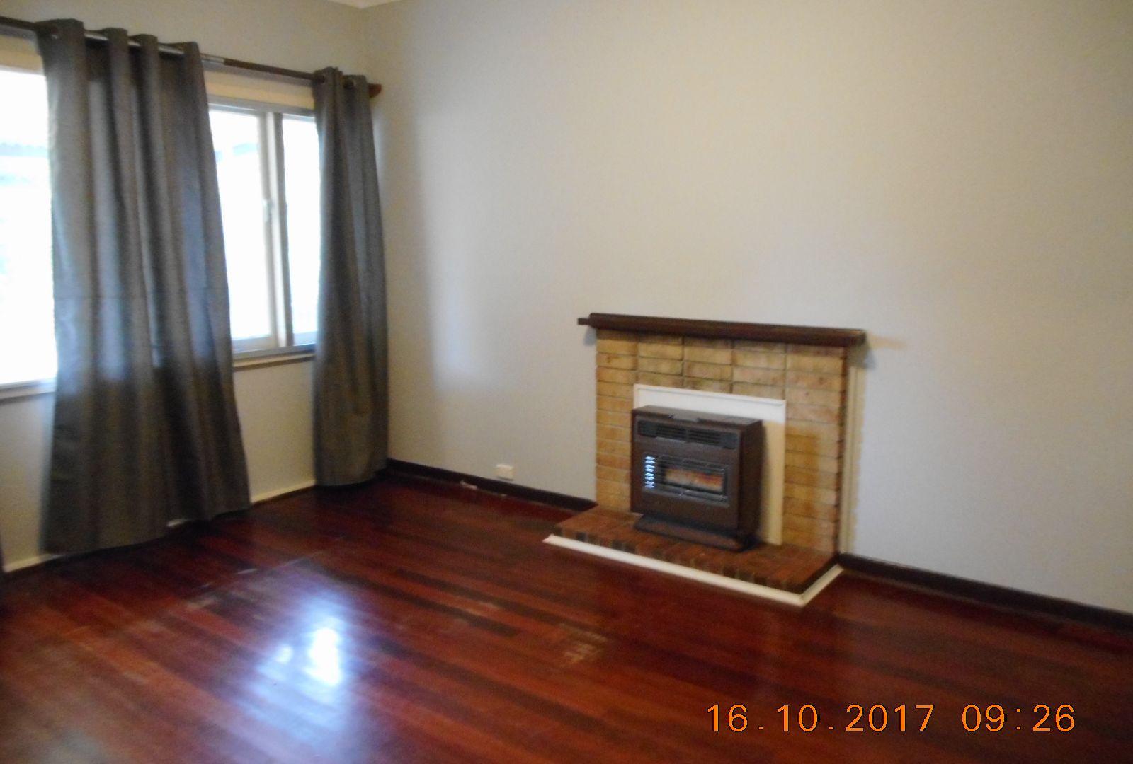 2 McKay Place, Bullsbrook WA 6084, Image 1