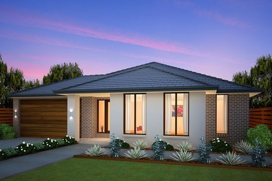 Picture of 604 Randall Way, ASCOT VIC 3551