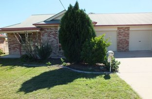 Picture of 2/4 Bell Place, Warwick QLD 4370