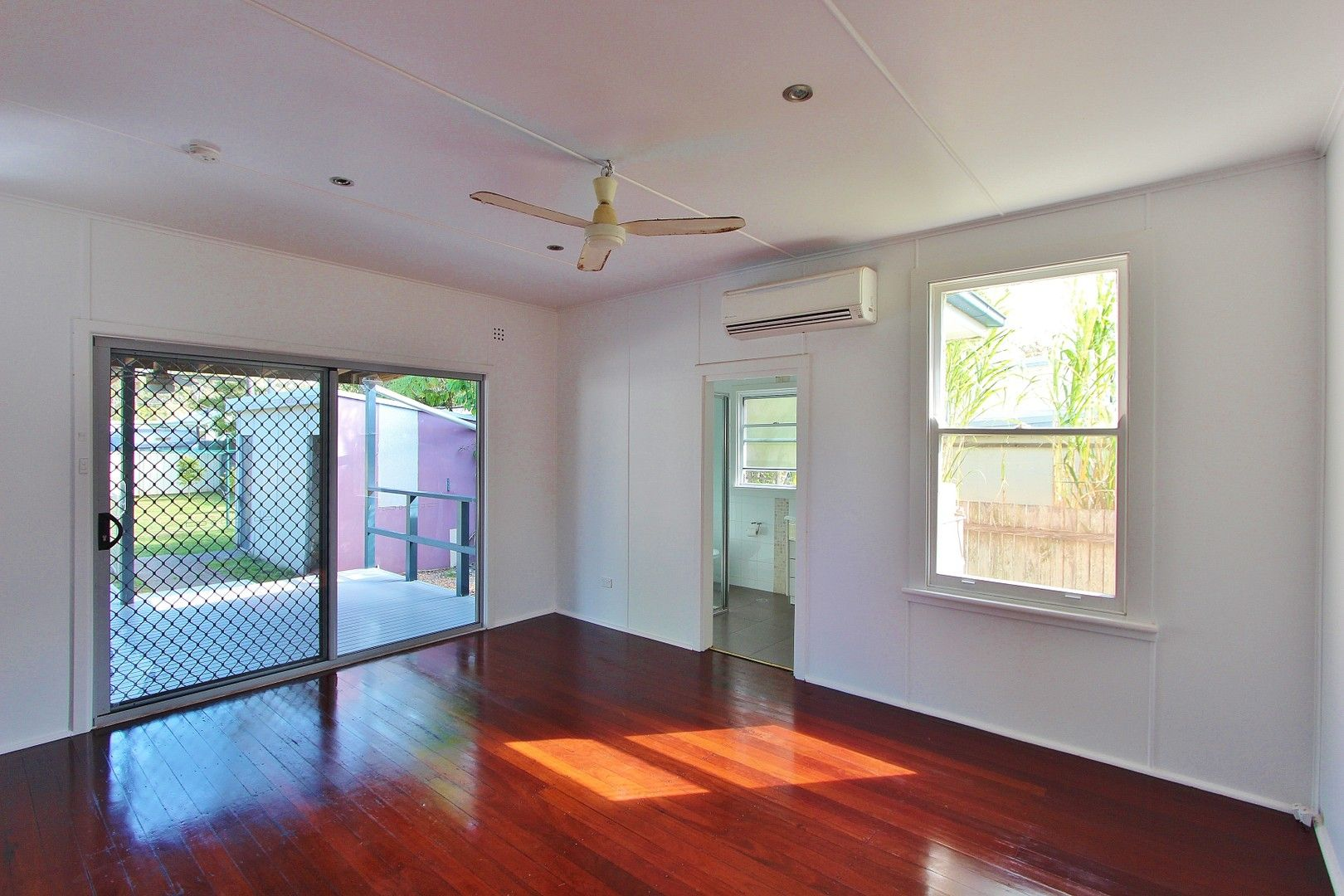 26 Eames Avenue, North Haven NSW 2443, Image 0