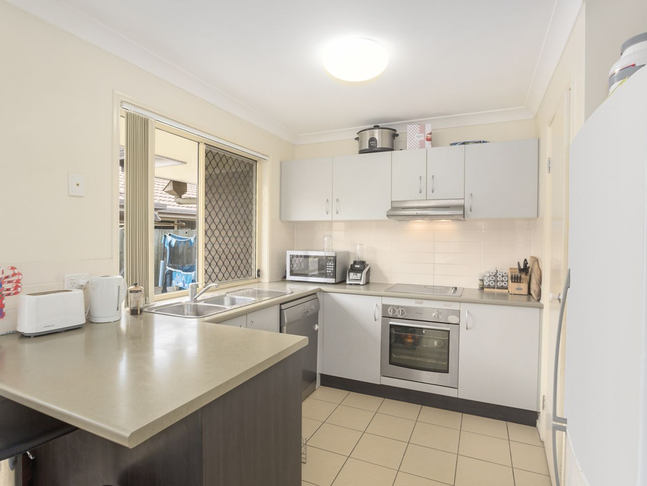 26 Ogg Road, Murrumba Downs QLD 4503, Image 1