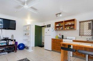 Picture of 5/20 Jensen Street, Manoora QLD 4870