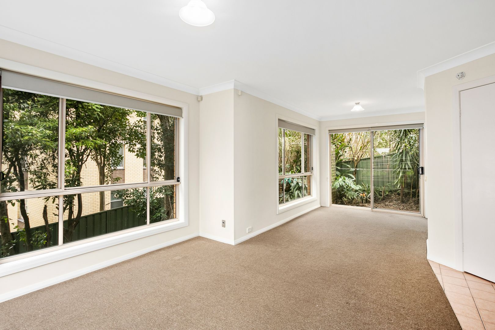 3/479 Crown Street, West Wollongong NSW 2500, Image 1
