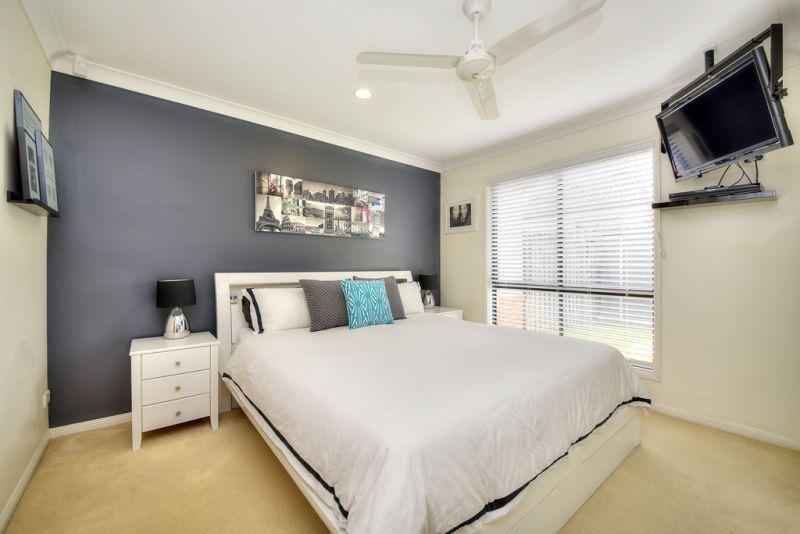 286/64 Gilston Road, Nerang QLD 4211, Image 2