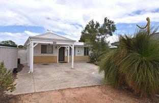 Picture of 25A Willoughby Retreat, Clarkson WA 6030