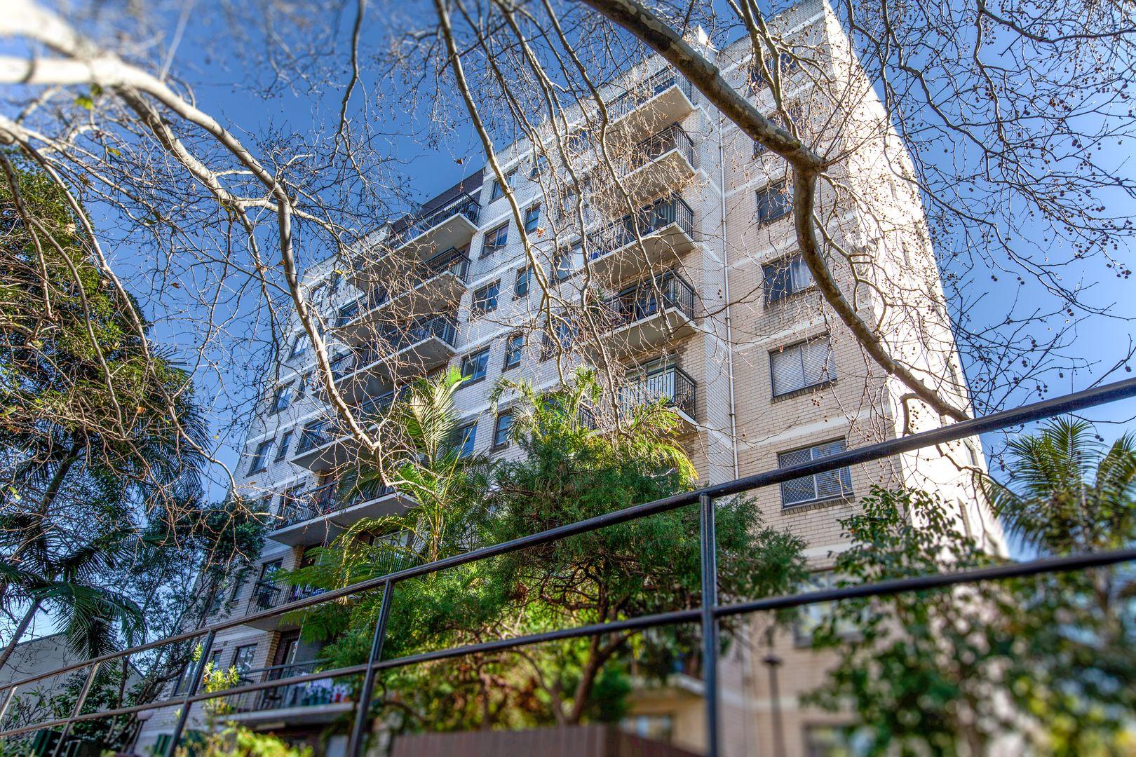 47/679 Bourke Street, Surry Hills NSW 2010, Image 0