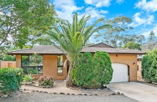 Picture of 194 Madagascar Drive, Kings Park NSW 2148