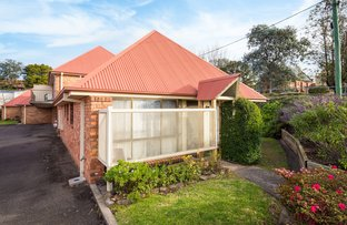 Picture of 5/68 Upper Street, Bega NSW 2550