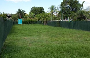 Picture of Lot 81 Ken May Way, Kingston QLD 4114