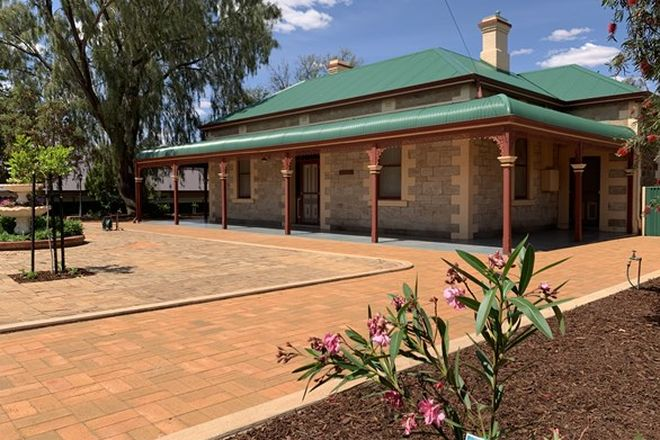 Picture of 575 Williams St, BROKEN HILL NSW 2880