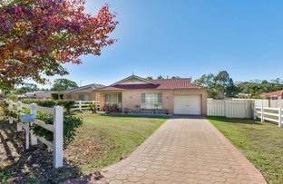 Picture of 335A Thirlmere Way, Thirlmere NSW 2572
